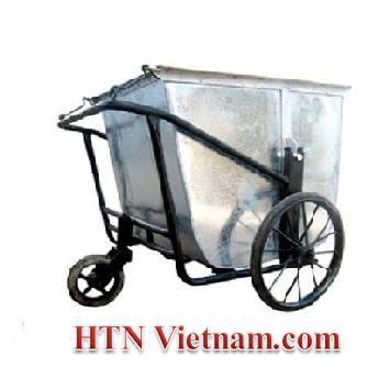 http://htnvietnam.com/upload/files/xe-gom-500L.JPG