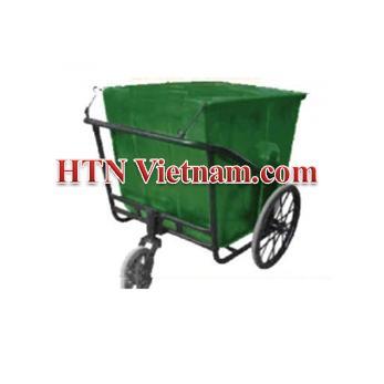http://htnvietnam.com/upload/files/xe-gom-500l-composite-htn-viet-nam.JPG