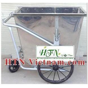 http://htnvietnam.com/upload/files/xe-gom-rac-400L-500L-inox-HTN.JPG