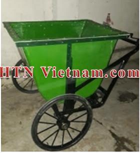 http://htnvietnam.com/upload/files/xe-gom-rac-400L-composite-HTN-VN.JPG