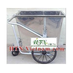 http://htnvietnam.com/upload/files/xe-gom-rac-400L-inox-HTN.JPG