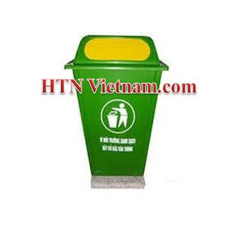 http://htnvietnam.com/upload/images/60L%20n%E1%BA%AFp%20%C4%91%E1%BA%A9y-composite.jpg
