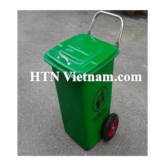 http://htnvietnam.com/upload/images/90-composite-2-banh-xe-day-HTN-VN.JPG