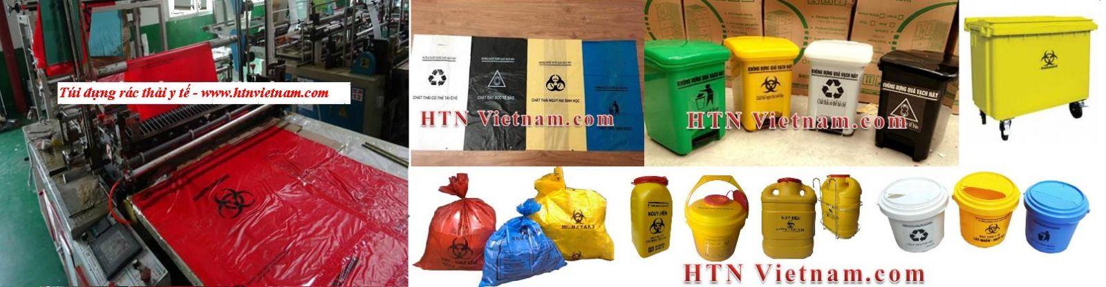 http://htnvietnam.com/upload/images/Baner%20HTN%20VN%20(03)-Y%20t%E1%BA%BF.PNG