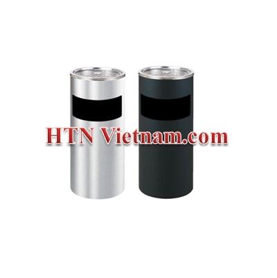 http://htnvietnam.com/upload/images/Cabin%20-%20Nh%C3%A0%20v%E1%BB%87%20sinh/Gat-tan-inox-GT-35A-inox-%C4%91en.jpg