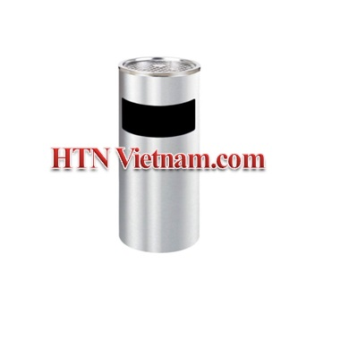 http://htnvietnam.com/upload/images/Cabin%20-%20Nh%C3%A0%20v%E1%BB%87%20sinh/Gat-tan-inox-GT-35A-trang.jpg