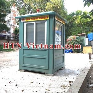 http://htnvietnam.com/upload/images/Cabin%20-%20Nh%C3%A0%20v%E1%BB%87%20sinh/bot-gac-giao-thong-vuong-CT-150-GT-HTN.jpg
