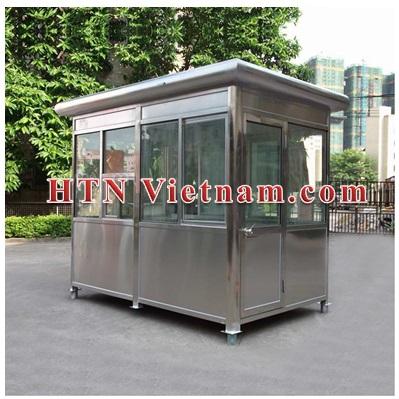http://htnvietnam.com/upload/images/Cabin%20-%20Nh%C3%A0%20v%E1%BB%87%20sinh/cabin-bao-ve-inox-cao-cap-CI-16.jpg