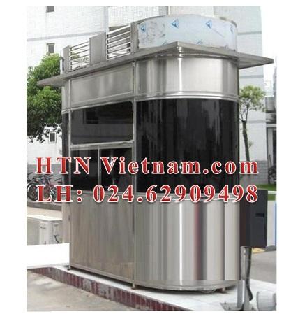 http://htnvietnam.com/upload/images/Cabin%20-%20Nh%C3%A0%20v%E1%BB%87%20sinh/cabin-bao-ve-inox-cao-cap-CI-17.jpg