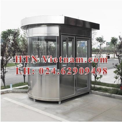 http://htnvietnam.com/upload/images/Cabin%20-%20Nh%C3%A0%20v%E1%BB%87%20sinh/cabin-bao-ve-inox-cao-cap-CI-18.jpg