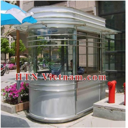 http://htnvietnam.com/upload/images/Cabin%20-%20Nh%C3%A0%20v%E1%BB%87%20sinh/cabin-bao-ve-inox-cao-cap-CI-19.jpg
