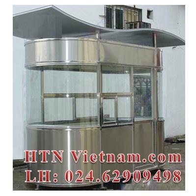http://htnvietnam.com/upload/images/Cabin%20-%20Nh%C3%A0%20v%E1%BB%87%20sinh/cabin-bao-ve-inox-cao-cap-CI-20.jpg