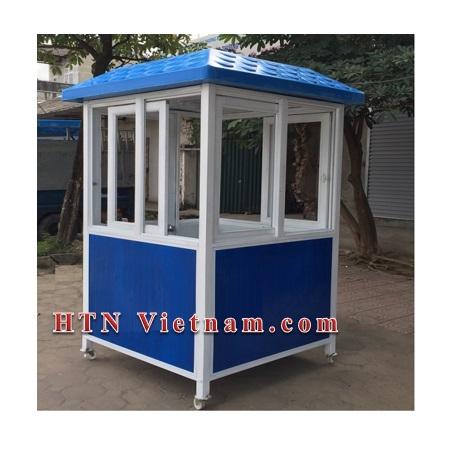 http://htnvietnam.com/upload/images/Cabin%20-%20Nh%C3%A0%20v%E1%BB%87%20sinh/cabin-bao-ve-mai-composite-than-thep-CTO-01-HTN.jpg