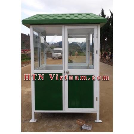 http://htnvietnam.com/upload/images/Cabin%20-%20Nh%C3%A0%20v%E1%BB%87%20sinh/cabin-bao-ve-mai-composite-than-thep-HTN-VN.jpg