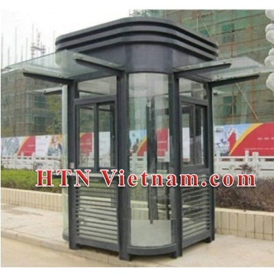 http://htnvietnam.com/upload/images/Cabin%20-%20Nh%C3%A0%20v%E1%BB%87%20sinh/cabin-bao-ve-th%C3%A9p-cao-cap-CTA-01-HTN.jpg