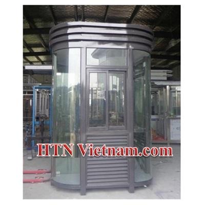 http://htnvietnam.com/upload/images/Cabin%20-%20Nh%C3%A0%20v%E1%BB%87%20sinh/cabin-bao-ve-th%C3%A9p-cao-cap-CTA-01.jpg