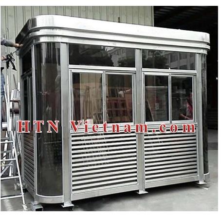 http://htnvietnam.com/upload/images/Cabin%20-%20Nh%C3%A0%20v%E1%BB%87%20sinh/cabin-bao-ve-th%C3%A9p-cao-cap-CTA-02-HTN.jpg