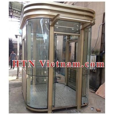 http://htnvietnam.com/upload/images/Cabin%20-%20Nh%C3%A0%20v%E1%BB%87%20sinh/cabin-bao-ve-th%C3%A9p-cao-cap-vang-CTA-01-HTN.jpg