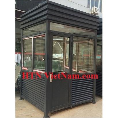 http://htnvietnam.com/upload/images/Cabin%20-%20Nh%C3%A0%20v%E1%BB%87%20sinh/cabin-bao-ve-thep-CT-10-HTN.jpg