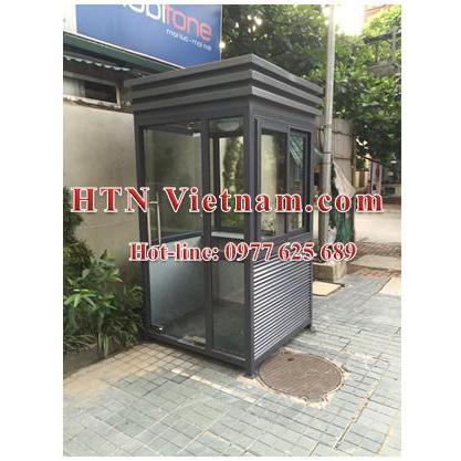 http://htnvietnam.com/upload/images/Cabin%20-%20Nh%C3%A0%20v%E1%BB%87%20sinh/cabin-bao-ve-thep-HTN-CT-10.JPG