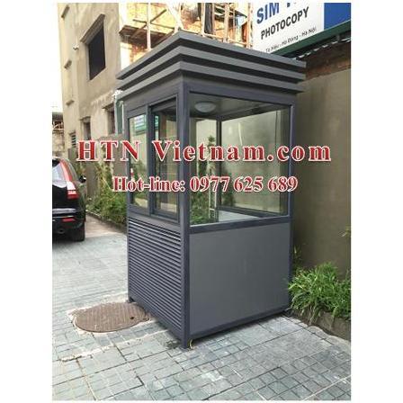 http://htnvietnam.com/upload/images/Cabin%20-%20Nh%C3%A0%20v%E1%BB%87%20sinh/cabin-bao-ve-thep-HTN-VN-CT-10.JPG