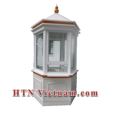 http://htnvietnam.com/upload/images/Cabin%20-%20Nh%C3%A0%20v%E1%BB%87%20sinh/cabin-bao-ve-thep-vincom-ct-11.jpg