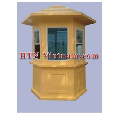 http://htnvietnam.com/upload/images/Cabin%20-%20Nh%C3%A0%20v%E1%BB%87%20sinh/cabin-bot-gac-giao-thong-canh-sat-HTN.jpg