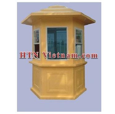 http://htnvietnam.com/upload/images/Cabin%20-%20Nh%C3%A0%20v%E1%BB%87%20sinh/cabin-bot-gac-giao-thong-canh-sat-HTN.jpg
