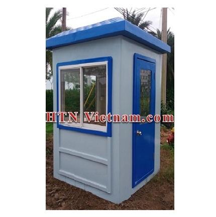 http://htnvietnam.com/upload/images/Cabin%20-%20Nh%C3%A0%20v%E1%BB%87%20sinh/cabin-composite-ct-120-HTN-VN(1).jpg