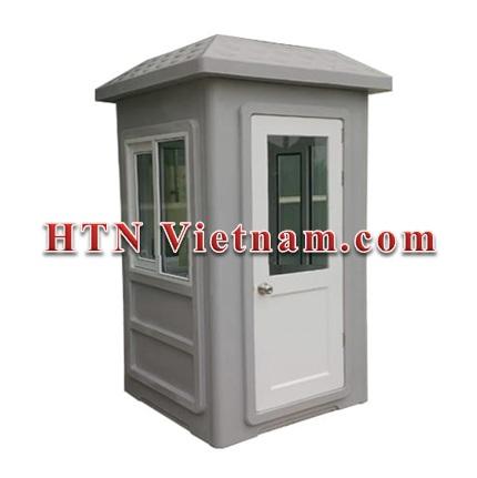 http://htnvietnam.com/upload/images/Cabin%20-%20Nh%C3%A0%20v%E1%BB%87%20sinh/cabin-composite-ct-120-ghi%20-xam-HTN-VN.jpg