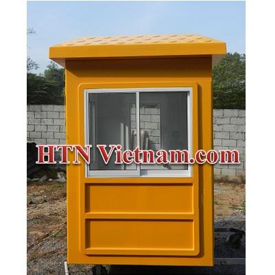 http://htnvietnam.com/upload/images/Cabin%20-%20Nh%C3%A0%20v%E1%BB%87%20sinh/cabin-composite-ct-150-HTN-vang.JPG