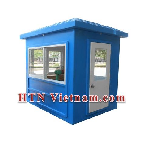 http://htnvietnam.com/upload/images/Cabin%20-%20Nh%C3%A0%20v%E1%BB%87%20sinh/cabin-composite-ct-200-HTN-VN.jpg
