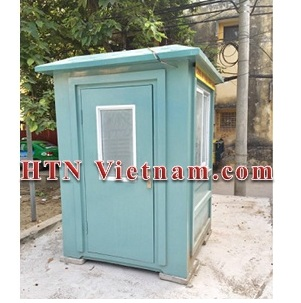 http://htnvietnam.com/upload/images/Cabin%20-%20Nh%C3%A0%20v%E1%BB%87%20sinh/cabin-vuong-giao-thong-HTN(1).jpg