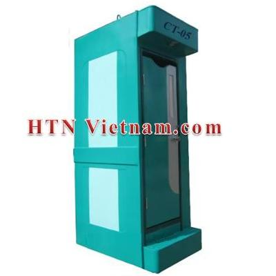 http://htnvietnam.com/upload/images/Cabin%20-%20Nh%C3%A0%20v%E1%BB%87%20sinh/nha-ve-sinh-CT-05-HTN-xanh.JPG