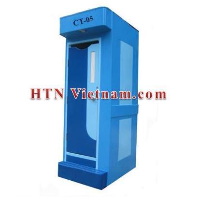 http://htnvietnam.com/upload/images/Cabin%20-%20Nh%C3%A0%20v%E1%BB%87%20sinh/nha-ve-sinh-CT-05-HTN.JPG