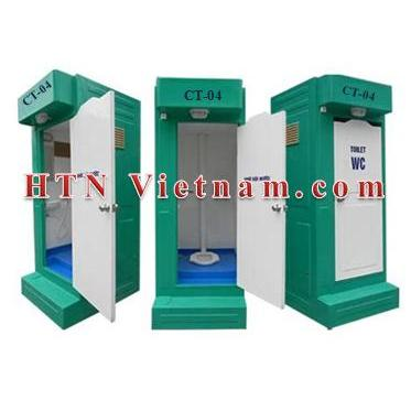 http://htnvietnam.com/upload/images/Cabin%20-%20Nh%C3%A0%20v%E1%BB%87%20sinh/nha-ve-sinh-composite-CT-04.jpg