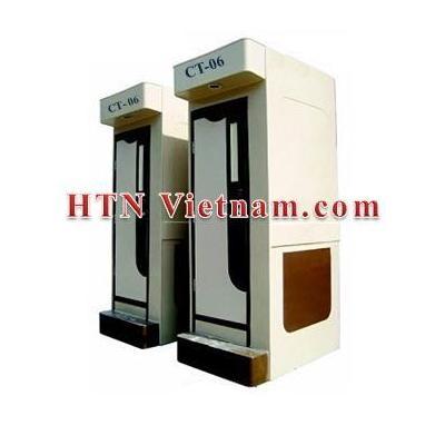 http://htnvietnam.com/upload/images/Cabin%20-%20Nh%C3%A0%20v%E1%BB%87%20sinh/nha-ve-sinh-composite-CT-06-HTN.JPG