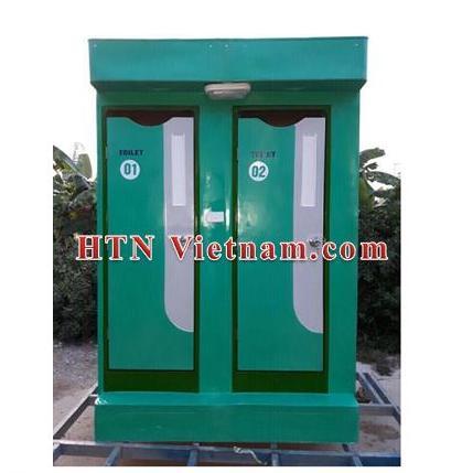 http://htnvietnam.com/upload/images/Cabin%20-%20Nh%C3%A0%20v%E1%BB%87%20sinh/nvs-ct-07-HTN-VN.JPG