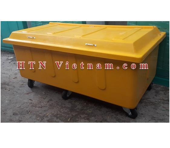 http://htnvietnam.com/upload/images/Cabin%20-%20Nh%C3%A0%20v%E1%BB%87%20sinh/thung-rac-1200L-composite-HTN-VN.jpg
