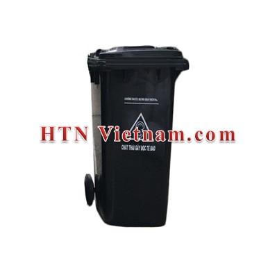 http://htnvietnam.com/upload/images/Cabin%20-%20Nh%C3%A0%20v%E1%BB%87%20sinh/thung-rac-120l-hdpe-%C4%91en-HTN-VN.jpg