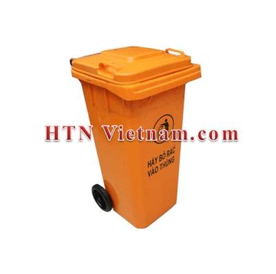 http://htnvietnam.com/upload/images/Cabin%20-%20Nh%C3%A0%20v%E1%BB%87%20sinh/thung-rac-120l-hdpe-cam-HTN-VN.jpg