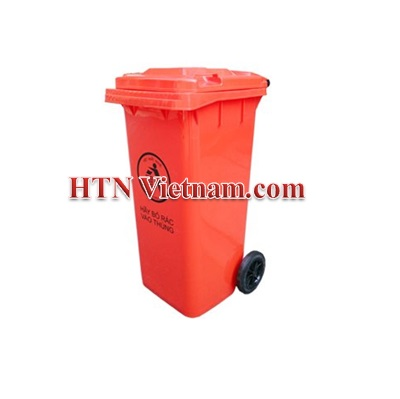 http://htnvietnam.com/upload/images/Cabin%20-%20Nh%C3%A0%20v%E1%BB%87%20sinh/thung-rac-120l-hdpe-do-HTN-VN.jpg