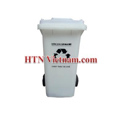http://htnvietnam.com/upload/images/Cabin%20-%20Nh%C3%A0%20v%E1%BB%87%20sinh/thung-rac-120l-hdpe-trang-HTN-VN.jpg