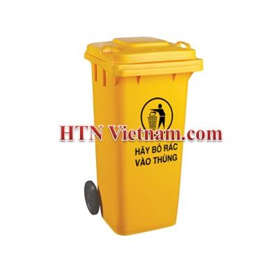 http://htnvietnam.com/upload/images/Cabin%20-%20Nh%C3%A0%20v%E1%BB%87%20sinh/thung-rac-120l-hdpe-v%C3%A0ng-HTN-VN.jpg