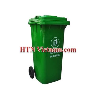 http://htnvietnam.com/upload/images/Cabin%20-%20Nh%C3%A0%20v%E1%BB%87%20sinh/thung-rac-120l-hdpe-xanh-la-HTN-VN.jpg
