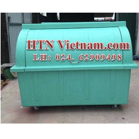 http://htnvietnam.com/upload/images/Cabin%20-%20Nh%C3%A0%20v%E1%BB%87%20sinh/thung-rac-1500-l%C3%ADt-composite-HTN.jpg