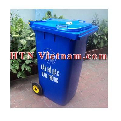 http://htnvietnam.com/upload/images/Cabin%20-%20Nh%C3%A0%20v%E1%BB%87%20sinh/thung-rac-240L-xanh-duong-HTN-VN.jpg