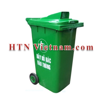 http://htnvietnam.com/upload/images/Cabin%20-%20Nh%C3%A0%20v%E1%BB%87%20sinh/thung-rac-240L-xanh-la-nap-ho-HTN-VN.jpg