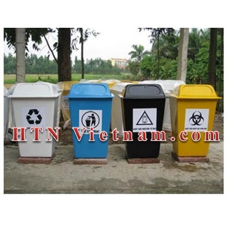 http://htnvietnam.com/upload/images/Cabin%20-%20Nh%C3%A0%20v%E1%BB%87%20sinh/thung-rac-60l-composite-co-dinh-nap-day-htn.jpg