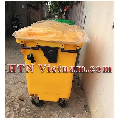 http://htnvietnam.com/upload/images/Cabin%20-%20Nh%C3%A0%20v%E1%BB%87%20sinh/thung-rac-660-lit-vang-HTN-VN.jpg